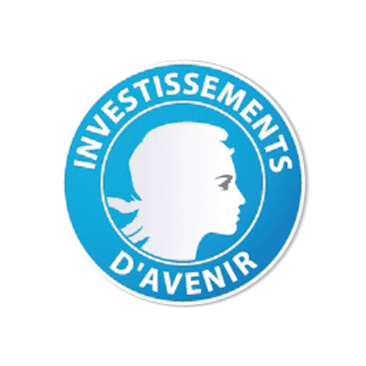 logo_IA.png