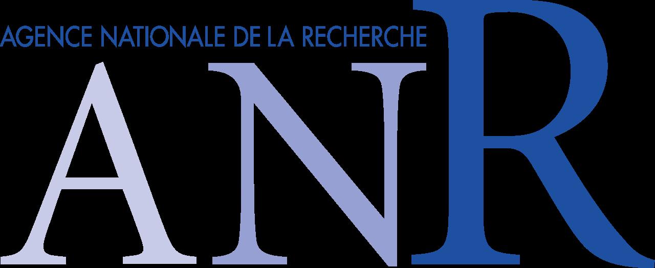 logo_anr.png