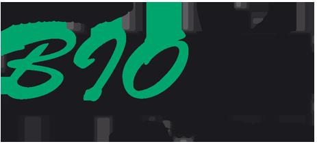 logo_biospT1.png