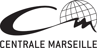 logo_centrale.png