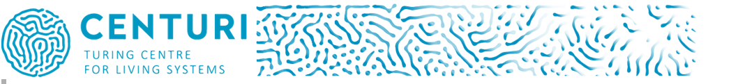 logo_centuri.png